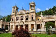 RealWorld Bergamo Casino.jpg