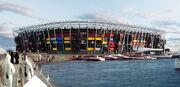 RealWorld Collapsible Sports Stadium.jpg