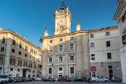 RealWorld Oratory of San Filippo Neri.jpg