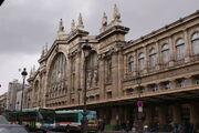 RealWorld Picardie Station.jpg