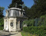 RealWorld Rocaille Pavilion.jpg