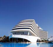 RealWorld Titanic Hotel.jpg