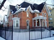 RealWorld Toller House.jpg