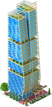 South Coast Tower.png
