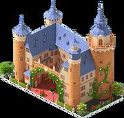 Furstenau Castle.png