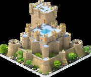 Guadamur Castle.png