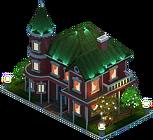 Mansion (Night).png