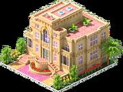 Prince's Palace.png