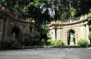 RealWorld Brancaccio Garden.jpg