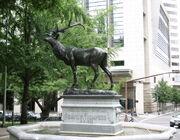 RealWorld Elk Fountain.jpg