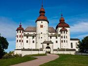 RealWorld Lacko Castle.jpg