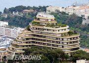 RealWorld Liguria Building.jpg
