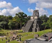 RealWorld Temple of Masks.jpg