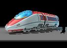 Swift Train.png