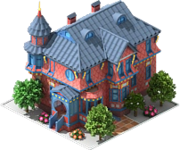 Arcata House.png