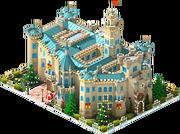 Hluboka Castle.png