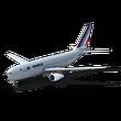 Passenger Airplane L5.png