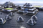 RealWorld Floating Pyramids Residential Complex.jpg