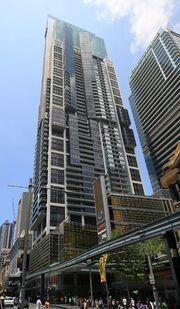 RealWorld Meriton Tower.jpg