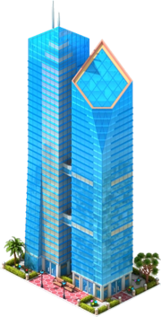 Sharq Tower.png