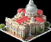 St Peter's Basilica.png