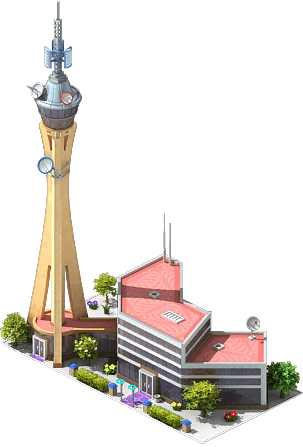 Archipelago Cell Tower L3.png