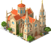 Dominican Cathedral.png
