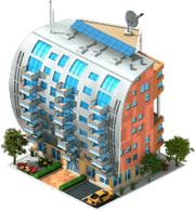 Horizon Residential Complex.png