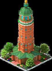 Jungfernheide Park Water Tower.png