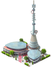 Lowland Cell Tower L4.png