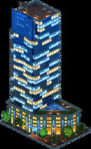 Marunouchi Building (Night).png