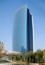 RealWorld Beijing Financial Center.jpg