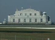 RealWorld Fort Knox.jpg