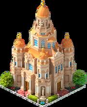 Sakakini Palace.png