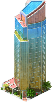 Wood Street Tower.png