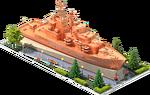 CG-25 Bronze Cruiser.png