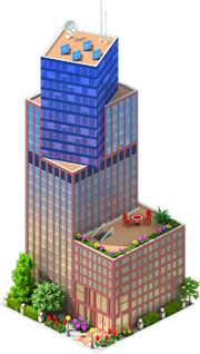 City Tower 1.png