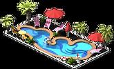 Decoration Amari Swimming Pool.png