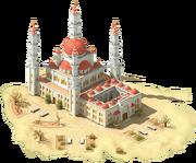 Desert Pearl Temple L6.png