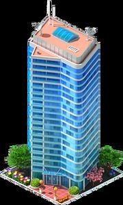 Embassy Apartments.png