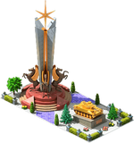 Gold APC-24 Monument.png