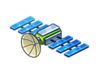 Icon Communications Satellites.png
