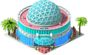 Malaysian Scientific Center.png