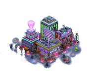Pink Light Bulb Factory L5.png