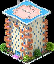 Quai de la Graille Apartments.png