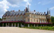 RealWorld Chateau de Rambouillet.jpg