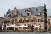RealWorld Nijmegen Old Town Hall.jpg