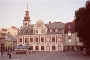 RealWorld Vrchlabi Town Hall.jpg