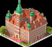Warsaw Royal Castle.png