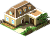 Yellow Cottage.png